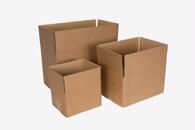Wat voor verpakkingsmateriaal u dan ook wenst, wij kunnen het u leveren